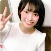 HBCラジオ「Hello!to meet you!」第160回 前編 (10/20)