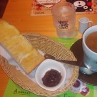 モーニングツー 【 with トリ3 第8日目 】