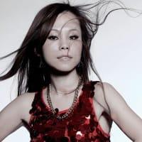アジアの歌姫 Part24 『台湾:ジュリア・パン』