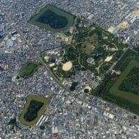 世界文化遺産へ「百舌鳥(もず)・古市(ふるいち)古墳群」、韓国の朝鮮王朝時代の教育機関だった「書院」9カ所も・・・