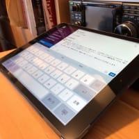 iPad 10.2インチ(第7世代)を購入