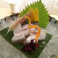 琵琶湖の恵みをいただく 3 ダイナミック