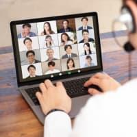 第1,051話 オンライン会議を成功させるコツ!