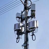 5Gの最終目的は電磁波による人類のコントロールと淘汰!!