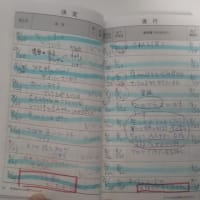 【第417回】~「魔法の高次元手帳」で学んだこと~「紙」は神である。ゼロを1にすることが偉大である。