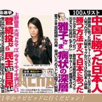 日本一運のいい女 雅子皇后の肖像 91