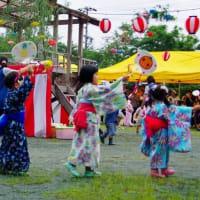 天王祭 (南伊勢町五ケ所)