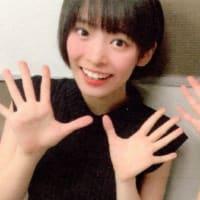 HBCラジオ「Hello!to meet you!」第160回 中編 (10/20)