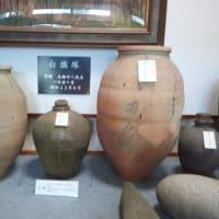 徳蔵寺さんの増上寺の石灯籠が!