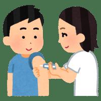帯状疱疹ワクチンのホームページをリニューアルしました。