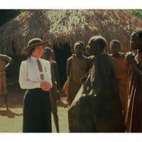 「愛と哀しみの果て」