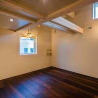 【ministock-06(soho)】進捗-グランドピアノがある小さい家-