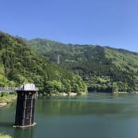 WOC.登山部 2019.05.22  西門山・稲叢山