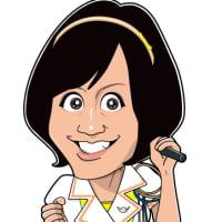 """月9「イチケイのカラス」、原作漫画のモデル""""元東京高裁判事""""はドラマをどう見たか"""