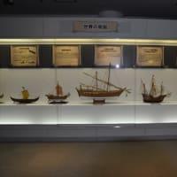 名港ガーデン埠頭-名古屋海洋博物館 (No 2067)
