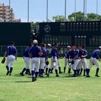 2019 夏 第101回全国高校野球選手権大会 トレーナー活動記 練習編