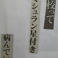 コラージュ川柳 140