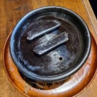 柚子屋旅館一心居 京の朝ごはん