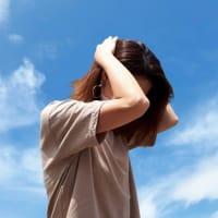 軽い頭痛を甘く見るのは危険です