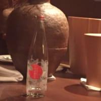 2017 A.W. ハイアット リージェンシー 箱根 リゾート&スパ  レストラン ベルス
