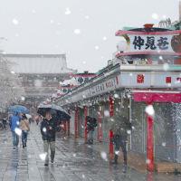 大学でクラスター発生の可能性京都産業大の学生8人が新型コロナ感染