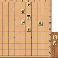 将棋ペン倶楽部の表紙画