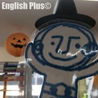 レッスンは英語オンリーでもついていける?English Plus 2020年10月のEnglish Only Weekのお知らせ(英語編)