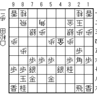 大山将棋問題集20210922