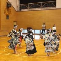 三崎の宵祭り