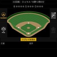 機動力野球炸裂!\横浜優勝/