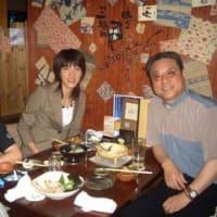 FDJ社浅見編集長・yuki記者に取材されました