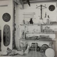 レンブラントの本棚:画家はなにを読んでいたか