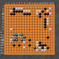 置碁の打ち方202001
