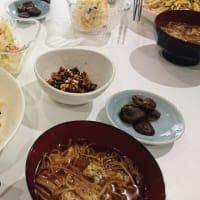 JAとぴあ浜松 ガーベラグループさんの干し野菜講座