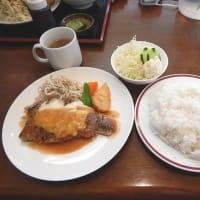 東北町 ステーキ&串焼き「OGA-YA」