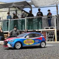 ミニ耐久レース画像①