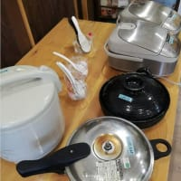 9月30日(水)『玄米食をちゃんと学ぶ』教室を開催します!<美肌ランチ付き>