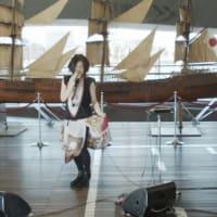 第5回 横浜絹フェスティバル 終了