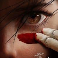 【映画】アリータ:バトル・エンジェル…アリータの顔の違和感もガリィじゃ無い問題も観れば気にならない