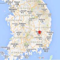 <新型肺炎・武漢肺炎>【韓国報道】:韓国、新型肺炎感染者が一日に22人増加…計53人 ➡ 新型肺炎感染者31人追加…計82人に。