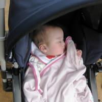 産後のお身体の不調、お気軽にはくば整骨院にご相談ください!