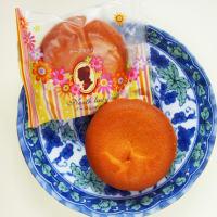 北海道のお土産にいかが?千秋庵のチーズタルト「ノースレディ」