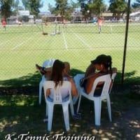 K-Tennis trainingオーストラリア遠征2020のお知らせ(3193)