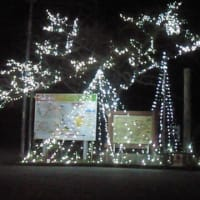 懐かしの90年代から2000年のクリスマスソング