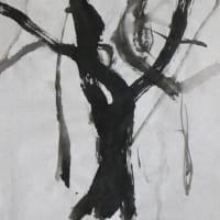 Ⅱ‐3 世阿弥の能楽—謡曲「善知鳥(うとう)」持てる者と持たざる者の権力関係
