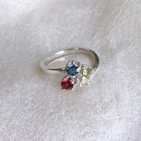Your Colour Ring