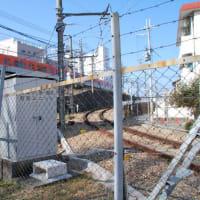 【武庫川駅:阪神電鉄】part-1 2015.FEB 乗り鉄 撮り鉄 車両鉄