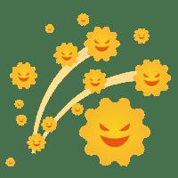 今年の花粉はどう乗り切る?!体質に合わせた治療をしよう