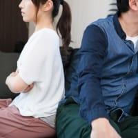 夫(妻)から離婚!自分なりに頑張ってるつもりですが、無視され不機嫌な顔をされ何も状況が変わりません