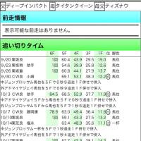 【10/23,24】LETSクラシック